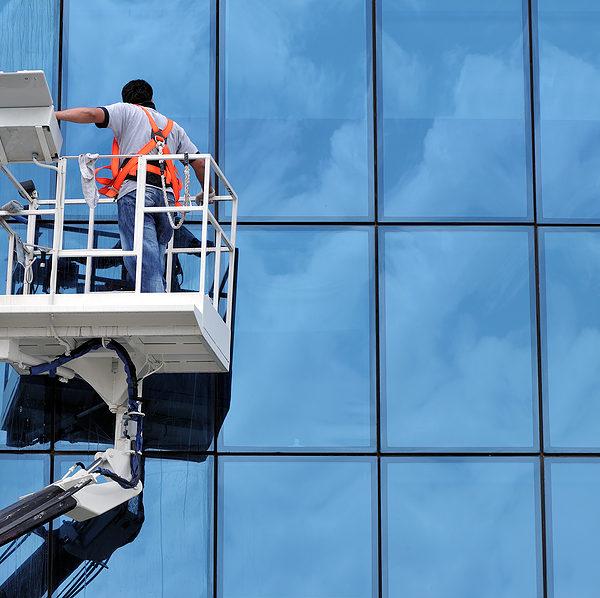 vyskove myti oken z plosiny
